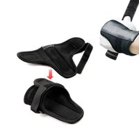 Wholesale Power Tool Band - Wholesale- Golf Power Smooth Swing Training Aid Hold Wrist Brace Band Trainer Corrector Practice Tool