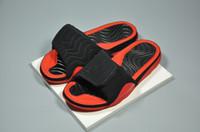 Wholesale mens slippers wholesale - 2017 new Designer men Slippers Benassi Swoos Man Slipper Sandals Mens Medusa Scuffs male Summer outdoor Beach sport Sandals free sz 40~45