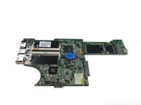 Wholesale Ibm Laptop Motherboards - For X131E Laptop Motherboard 04X0318 DALI2AMB8E0 Mainboard 100%tested ok fully work