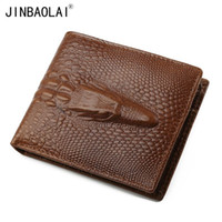 Gubintu Wallet Crazy Horse Cowhide Leather Men Wallet Sac à monnaie courte Vintage Wallet Brand High Quality Vintage Designer Holder