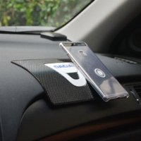 Wholesale Car Duster Case - Car-styling Excellent New mat case for Dacia duster logan sandero stepway lodgy mcv 2 dokker Interior accessories car styling