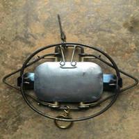 Wholesale Spring Trap - Wholesale-Best Sell Paguma Killer Spring Trap