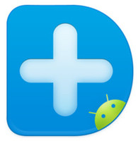 Wholesale Home Utilities - Wondershare Dr.Fone for Android full fixed version