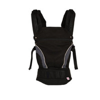 Wholesale Backpack Baby Carrier - Wholesale- Mommy backpack, Baby back carrier free shipping