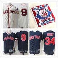 buy online 5ef2c 0496a boston red sox 3 jimmie foxx 1936 gray wool throwback jersey