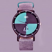 Wholesale Ladies Watches Big Numbers - High Quality QF Brand Sport Rubber Watches Gel Big Dial Hollow Number Women Men Fashion Quartz Watch Wristwatches for Mens Ladies Male Clock