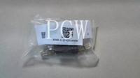 Wholesale Cnc Drive - Servo Motor Power Line Driver Plug   Connector A06B-6110-K201 # XYM AMP D-5 CNC