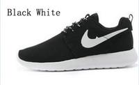 обувь корейских кроссовок оптовых-Женщин 2015 весной и летом мужская повседневная обувь дышащая сетка обувь кроссовки корейский подросток мода кроссовки