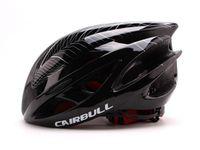 Wholesale 22 Mold - CAIRBULL 2017 Cycling Helmet Ultralight Road Racing Bike Helmet Men Mountain Bicycle In-Mold 22 Vents Women Cycling Helmet#C002