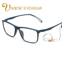 Wholesale China Eyewear Frame - China wholesale fashion Handmade Acetate Frames Eyewear Optical Frame Eyeglasses Cat Eye Glasses Women Men Brand Designer LIONE