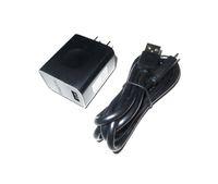 lanzamiento de adaptadores al por mayor-para Launch X431 PRO Cargador X431PRO3 Adaptador de corriente X431 PRO3 220V Cable de alimentación Cable USB