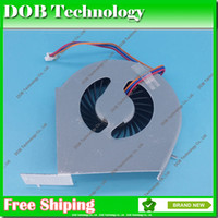 Wholesale Ibm Laptop Cpu Cooling Fan - Wholesale- Laptop CPU Cooling Fan for Lenovo IBM ThinkPad R60 R60E R60I Series