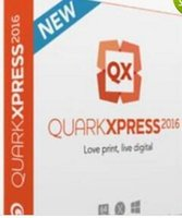 Wholesale Installation Key - Wholesale QuarkXPress 2016 12.2 Multilingual license win and mac key Official website download installation activation