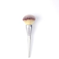 Wholesale Goat Big - Makeup Brush Big Size Powder Brush Professional Ulta it brushes N°211 Makeup Brushes Tools Free Shipping