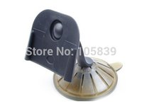 Wholesale Tomtom One V3 3rd Edition - Wholesale- car Car Windshield Mount KIT Holder Suction Cup for TomTom one v2 v3 2nd 3rd Edition