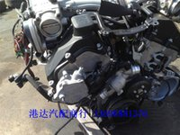 Wholesale Bmw V12 - Providing Engines For BMW E65 E66 760 760LI V12 6.0 N73 engine FOR BMW E65 engine FOR BMW E66