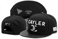 Wholesale Raiders Snapbacks - free shipping 10000 more styles new Raider Snapback Women Men Caps Adjustable All Team football Hats Hip Hop Snapbacks Players Sports hats