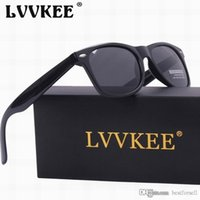 Wholesale Eye Glass Cases For Men - New Cool Sunglasses Cat Eye Club Brand Designer Sun Glasses Bands Gafas de sol for Men Women Mirror glass Lenses with case Cheap