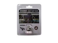 Wholesale Bracket Cradle For Mobile - Magnet Car Bracket For iPhone GPS Cradle Kit For Samsung Stand Display Support Magnetic Smart Mobile Phone Car Holder