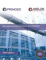 Wholesale 2017 Managing Successful Projects with PRINCE2