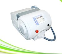 Wholesale Diode Laser Hair Removal Machines - 808nm diode laser soprano hair removal laser soprano machine