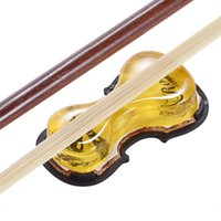 ingrosso rosina per violino-High-end Yellow Rosin Best Rosin per Violin Violoncello Viola con poca polvere - 16 Pack