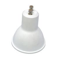 spot led lampe 8w großhandel-8W LED Spot Lampen Licht GU10 LED dimmbare Lichter Lampe AC 110V 120V UL-gelistet und Energy Star genehmigt