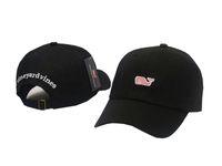 Wholesale Wholesale Yellow Baseball Caps - Wholesale Mix order New Fashion Hip Hop vineyard vines hat snapback caps baseball Hats