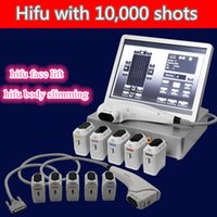 Wholesale used free weights online - Two years warranty liposonix hifu body Device For Fast Body Slimming Weight Loss equipment for the beauty salon use