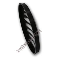 """Wholesale Headlight Covers - Black 7"""" CNC Aluminum Headlight Lamp Grill Cover For Harley Glide Road King"""