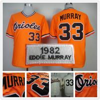 d4826569b ... eddie murray baltimore orioles throwback baseball jersey mens baseball  men short men baltimore orioles jerseys 33eddie ...