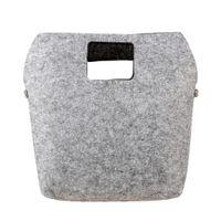 Canada Laptop Hobo Bag Supply, Laptop Hobo Bag Canada Dropshipping ...