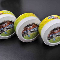 Wholesale Car Seats Leather Cleaning - Super Cleansing Cream for Cleaning Car ,sofa,Leather seat ,net weight 300g