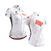Wholesale Top Sellers Jerseys - Wholesale- New 2016 whited Hight Quality Clothing comfortable functional women Cycling Jersey 2015 shirt Clothing Top sellers