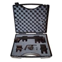 Wholesale Bmw Timing Set - FULL SET!!!! Camshaft Alignment Tool For BMW MINI B38 A15 A12 B48 A20 B58 Engine Camshaft Timing Tool Set