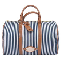 Dropshipping Holdall Bags For Women UK | Free UK Delivery on ...