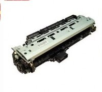 Wholesale Fuser Hp - RM1-3007  RM1-3008 for HP M5025  5035  5039 Printer Fuser (Fixing) Assembly  Fuser Unit 100% tested Good Quality