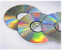 Wholesale Dvd Casing - Universal payment link for New DVDs (Boxset Blu-ray Movie US UK TV Series) Book Makeup Headphone Phone case etc. after discussion only!