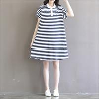 hamile kadınlar sıcak elbiseler toptan satış-Sıcak Satış Yeni kadın hamile elbise kadın elbise ilkbahar / yaz hamile moda elbise