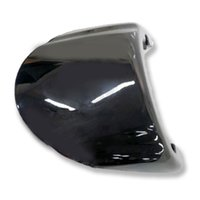 Wholesale solos seat for sale - Group buy Rear Solo Seat Cover for Suzuki Boulevard M109R Black