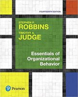 Wholesale Essentials of organizational behavior th