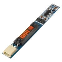 ingrosso inverter lcd portatile-Freeshipping 1 pz Nuovo 9-26 V 1 Retroilluminazione Lampada Universale Laptop LCD Schermo Inverter 9x1x0.43 cm Pannello LCD Inverter Universale