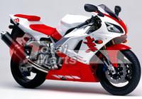 carenagens rosa preto r1 venda por atacado-Carenagem Para Yamaha YZF R1 YZF-R1 YZFR1 98 99 1998 1999 Injeção Branco fd8110, fd8111, fd8112, fd8113, fd8114, fd8116, fd8118, fd8120, fd8121, fd8126