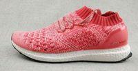 Wholesale Shoes Online Cheap Price - 2017 new Women Ultra Boost Uncaged cheap sale Wholesale prices,Cheap Ultra BOOST Uncaged Running Shoes,Girl sports shoes sales online shop