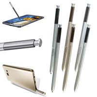 Wholesale New Premium Replacement S Pen Stylus Touch Pen Spen For Samsung Galaxy Note