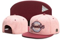 New CAYLER SONS Cool Chapéus Men Hip Hop Cap Street Caps Snap Back Moda Chapéus Mulheres Best Summer Hats