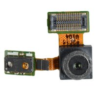 Wholesale S2 Cable Camera - A Front Camera Lens Flex Ribbon Cable Replacement Part for Samsung Galaxy S2 SII I9100 I9100G I9108
