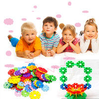 Wholesale Educational Train Toys - Children's educational toys wooden block brain game Training Toy for Early Education Kids and Children Shapes Cognition
