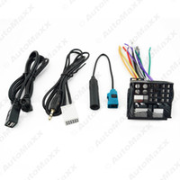 where to buy car radio wiring harness online where can i buy car car stereo head unit wiring harness fraka radio anatenn jack usb aux cable for volkswagen factory oem radio cd