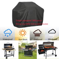 weber bbq bbq grill covers black inch waterproof dust proof fading resistant bbq grill covers